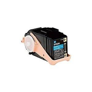 お値打ち価格で ds-1848955 純正品 EPSON 新商品 新型 エプソン トナーカートリッジ ds1848955 シアン 環境推進トナー LPC3T33CV