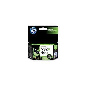 <title>ds-1911426 業務用5セット 純正品 HP インクカートリッジ 買い物 CN053AA HP932XL BK ブラック ds1911426</title>
