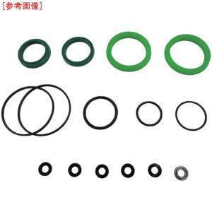 <title>トラスコ中山 業界No.1 NH8RPKS2140C TAIYO 油圧シリンダ用メンテナンスパーツ</title>