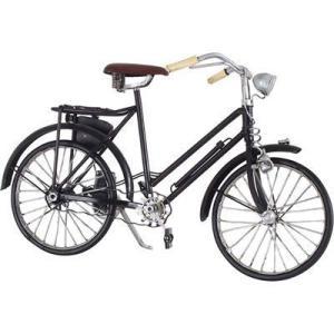 塩川光明堂 4940218128881 B-自転車01ブリキのおもちゃ dentarou