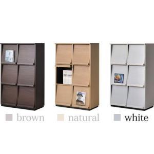 <title>タカシン家具 WF-1280DP-WH [宅送] ウォルフィット ディスプレイラック2列3段タイプ WH WF1280DPWH</title>