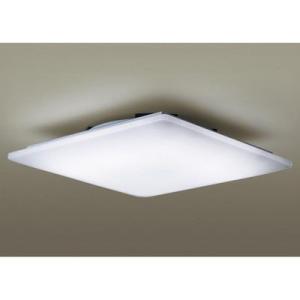 納期目安:1週間 安心と信頼 パナソニック LEDシーリングライト10畳用調色 店 LGBZ2444K