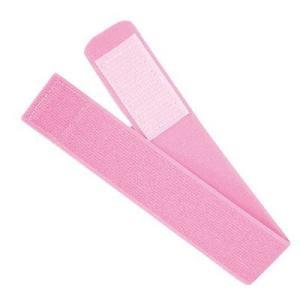 日本衛材 4976546009653 NEストラップ(止血バンド) サイズ:W30×L350mm カラー:ピンク 入数:10本|dentarou