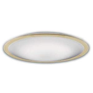 安値 コイズミ オリジナル AH48868L シーリング 電球色+昼光色 ~10畳 LED