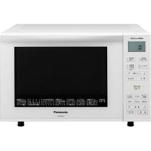 パナソニック NE-MS235-W 23Lオーブンレンジ(ホワイト) (NEMS235W)