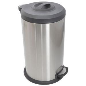 【納期目安:11/下旬入荷予定】サンコー DSBNCOMP ギュギュッと圧縮ゴミ箱40L「トラアッシュクボックス」|dentarou