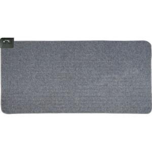 広電(KODEN) VWU1013 電気カーペット本体 1畳用|dentarou