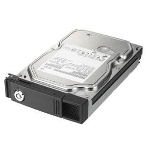 <title>アイ オー 与え データ機器 HDLZ-OP500 LAN DISK Zシリーズ専用 交換用ハードディスクカートリッジ 500GB HDLZOP500</title>