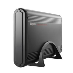 エレコム LGB-EKU3 HDDケース/3.5インチHDD/アルミボディ/USB3.1(Gen1)対応/SATA3対応 (LGBEKU3)|dentarou