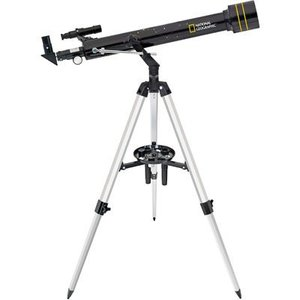 ケンコー・トキナー 90-11100 屈折式天体望遠鏡 (9011100)|dentarou