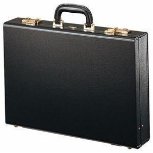 ds-2140734 ライオン事務器 ビジネスバッグ 1個 新作からSALEアイテム等お得な商品満載 ds2140734 贈物 黒BA-60