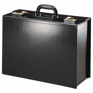 ds-2140735 ライオン事務器 ビジネスバッグ ds2140735 NEW売り切れる前に☆ 卸売り 黒BF-91 1個
