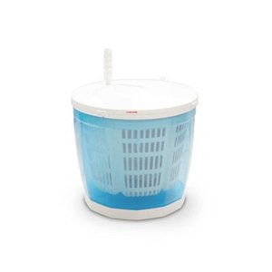 ベルソス VS-H015 手動洗濯&脱水機 極洗エコスピンウォッシャー (VSH015) dentarou