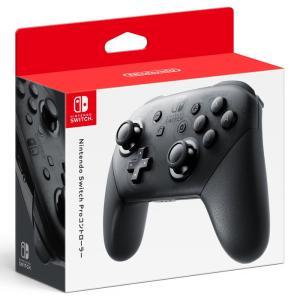 任天堂 4902370535730 Switch用 Proコントローラー dentarou