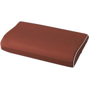 【納期目安:1週間】4977666143425 ブリヂストン ウレタンフォーム枕(包装・のし可)