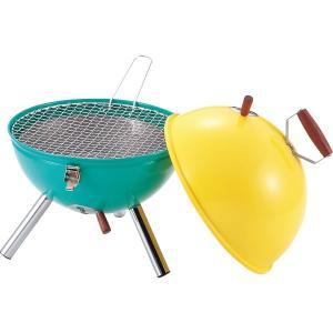 ●1台で3役!フード付なので蒸し焼きやスモーク料理も楽しめます