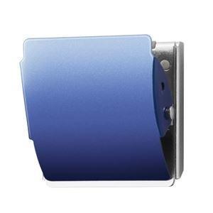<title>ds-2181000 まとめ プラス マグネットクリップCP-047MCR L ブルー10個 ×5セット 安心の実績 高価 買取 強化中 ds2181000</title>