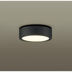 パナソニック LGW51515LB1 ダウンシーリング60形電球色調光|dentarou