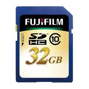 <title>ds-2214902 まとめ 富士フイルム SDHCカード 32GBClass10 送料無料でお届けします SDHC-032G-C10 1枚 ×3セット ds2214902</title>