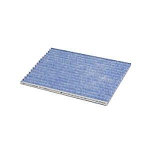 ds-2218881 まとめ ダイキン工業 空気清浄機交換用フィルター プリーツ光触媒フィルター KAC998A4 ×3セット ds2218881 与え 1パック 2020新作 7枚