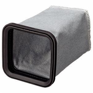 ds-2238236 お買い得 まとめ ライオン事務器 特価品コーナー☆ 電動黒板ふきクリーナー用布フィルター ds2238236 1個 ×30セット EC-1用