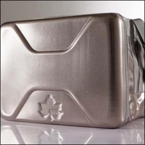 ロゴス 81670080 ハイパー氷点下クーラーLの関連商品5