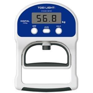 激安価格と即納で通信販売 ds-2260528 デジタル握力計TL2 ds2260528 売り込み