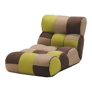 <title>ds-2251925 ソファー座椅子 フロアチェア FOREST フォレスト ワイドタイプ 41段階リクライニング ピグレットJrロング 在庫処分 ds2251925</title>
