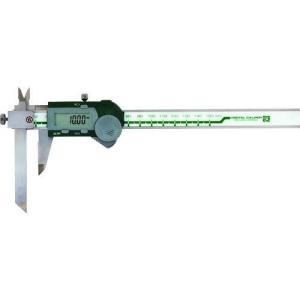 トラスコ中山 数量限定アウトレット最安価格 至高 tr-1614799 SK 150mm tr1614799 デジタルオフセットノギス