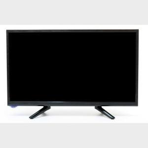 ティーズネットワーク LE-2013TS 20インチデジタルハイビジョン外付けHDD録画機能付き液晶テレビ (LE2013TS)|dentarou