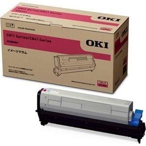 ds-2067453 OKIデータ 入荷予定 イメージドラム マゼンタ C8シリーズ ds2067453 『1年保証』 MC8シリーズ