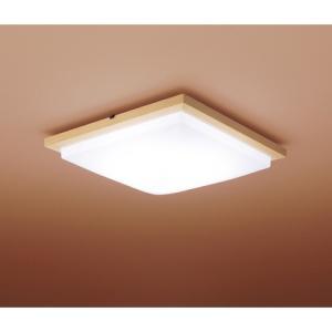 パナソニック HH-CF0850A LEDシーリングライト (HHCF0850A)|dentarou