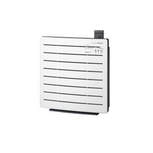 【納期目安:01/23入荷予定】日立 EP-Z30R-W 【日本製】空気清浄機 クリエア 適用畳数:15畳 /PM2.5対応(リモコン付)(ホワイト) (EPZ30RW)|dentarou