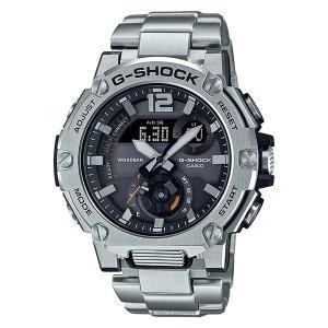 カシオ GST-B300E-5AJR GST-B300E-5AJR (腕時計G-SHOCK) (GSTB300E5AJR)|dentarou