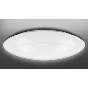 【納期目安:1週間】東芝 NLEH12002BLC NLEH12002B-LC LED照明 ルミオ 12畳 調光 調色|dentarou