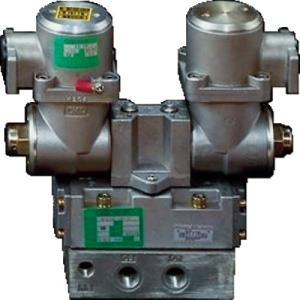 CKD 卓越 4547431018830 CKD パイロット式 シングルソレノイド 4F510E-10-TP-AC200V 防爆形5ポート弁 期間限定お試し価格 4Fシリーズ