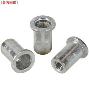<title>ロブテックス NAD1040M エビ ナット 日時指定 Dタイプ アルミニウム 10−4.0 500個入</title>