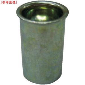 <title>ロブテックス NAK1040M エビ ナット Kタイプ アルミニウム 安心の実績 高価 買取 強化中 10−4.0 500個入</title>