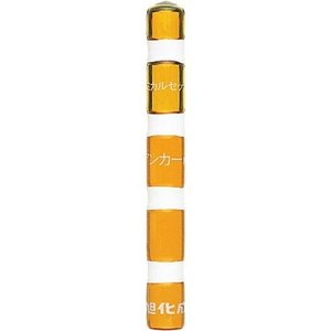 サンコーテクノ MU-12 サンコー 旭化成ケ...の関連商品1