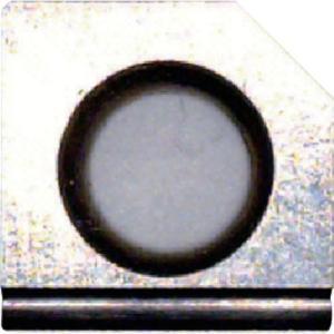 <title>富士元工業 今ダケ送料無料 SP-SPET040102-M 12個セット 富士元 ウラトリメン−C M8専用チップ 超硬M種 NK2020 SPSPET040102M</title>
