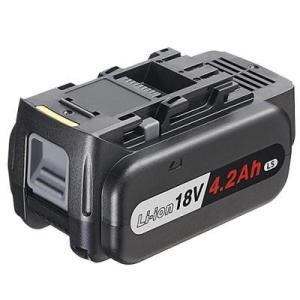 定番キャンバス パナソニック EZ9L51 Panasonic 在庫あり 18V4.2Ahリチウムイオン電池パック
