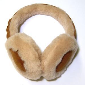 ランドポート MEBT-12CA 「Music Earmuff Bluetooth」の商品画像