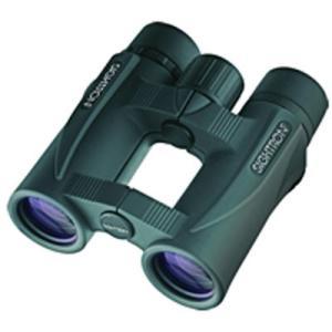 サイトロン(SIGHTRON) SIB23-0089 「双眼鏡 SIIBL8倍×32mm」|dentarou
