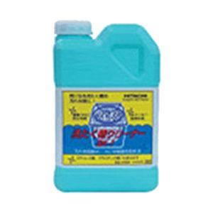 日立 SK1 洗濯槽クリーナーの関連商品6