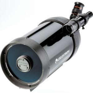 セレストロン(CELESTRON) CE52291 【国内正規品】天体望遠鏡 Spotting Scope C5鏡筒のみ|dentarou