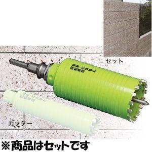 <title>ミヤナガ PCB60 正規取扱店 ブロックドライモンドコアセット</title>