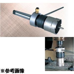 ミヤナガ メーカー公式 MBM66 MB-M 500 新作続 カッター