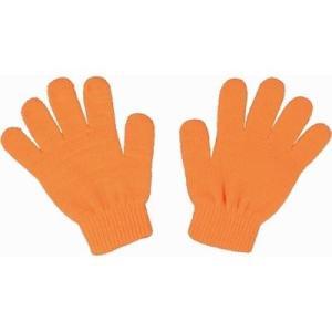 アーテック ATC-2267 カラーのびのび手袋...の商品画像