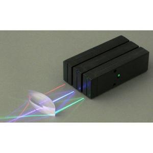アーテック ATC-8607 LED光源装置3色セット (ATC8607)