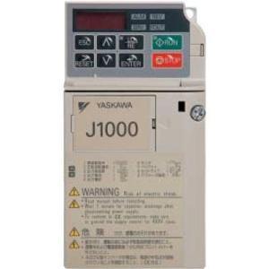 <title>安川電機 CIMR-JA2A0006BA 小形シンプルインバータ 激安通販 J1000 CIMRJA2A0006BA</title>